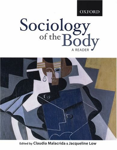 """sociology of the body In the article ,thinking like a sociologist: understanding changes in the """"ideal """"body size by karen sternheimer,i was amazing to see that not only was there ads about weight lose, there was ads about how to gain weight also."""