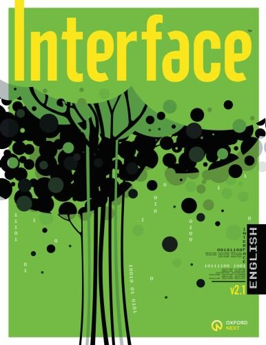9780195444650: Interface and Interface ONLINE Implementation Special Bundle v.2.1