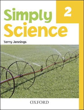 9780195470505: Simply Science Book 2