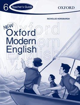 9780195471991 new oxford modern english teacher s guide 6 rh abebooks com oxford modern english teacher guide 7 oxford modern english teacher guide 7