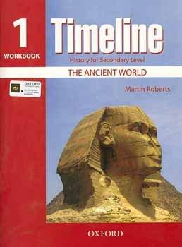 9780195473155: Timeline Secondary History Workbook 1