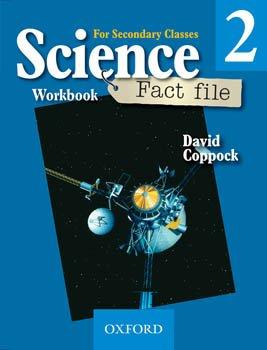 9780195473407: Science Fact file Workbook 2
