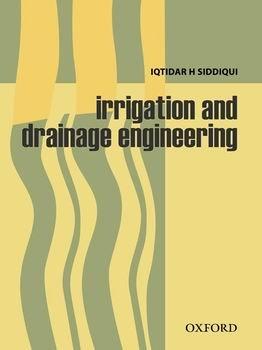 9780195473568: Irrigation and Drainage Engineering