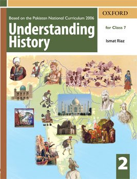 9780195475500: Understanding History Book 2