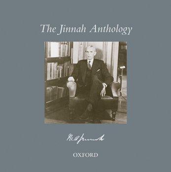 9780195479249: The Jinnah Anthology: Third Edition