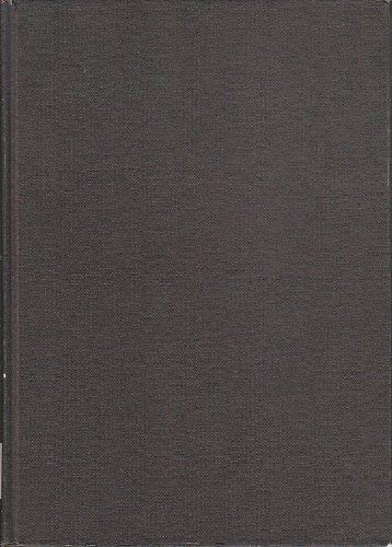 9780195505221: Australian Composition in the Twentieth Century