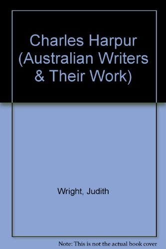 feminist writings in judith wright s poems The rise of 'women's poetry' in also act as eye candy while publishing early feminist poems like margaret randall's 'because i love judith wright.