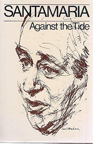 9780195505931: Santamaria: Against the Tide