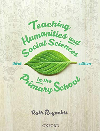 9780195527933: Teaching Humanities and Social Sciences in the Primary School