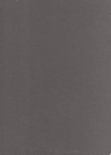 Vassilieff & His Art: St John Moore, Felicity (text) Daniel Vassilieff (paintings & sculptures)
