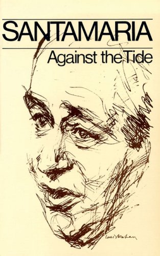9780195543469: Against the Tide
