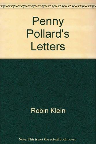 9780195546965: Penny Pollard's Letters