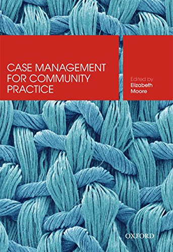 9780195562149: Case Management for Community Practice