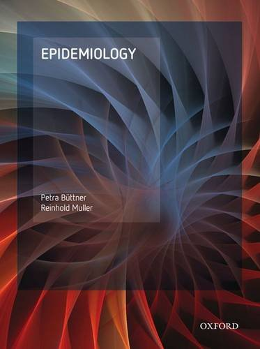 9780195573893: Epidemiology