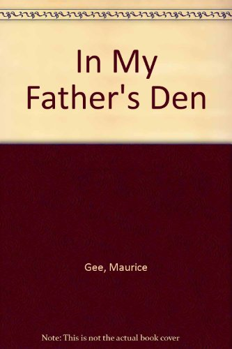 9780195580259: In My Father's Den