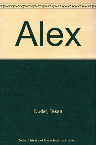 9780195581690: Alex