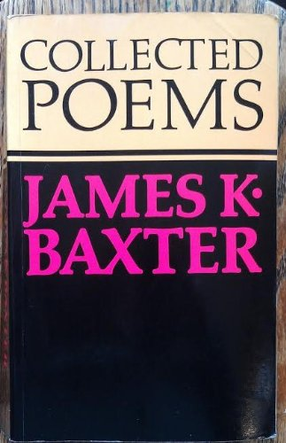 9780195581935: Collected Poems