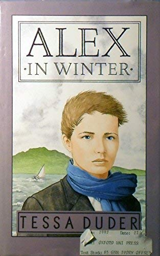 9780195582079: Alex in Winter