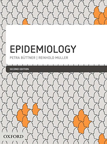 9780195597318: Epidemiology, Second Edition