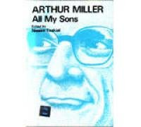 9780195603071: All My Sons: A Play In Three Acts