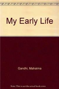 Mine Environment And Ventilation (9780195615708) by Misra G. B.