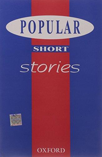 9780195623239: POPULAR SHORT STORIES