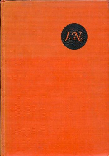 Glimpses of World History: Jawaharlal Nehru; Foreword-Indira