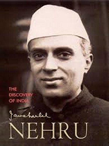 9780195623949: The Discovery of India (Centenary Edition)