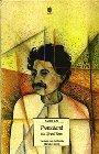 Premchand: His Life and Times (Oxford India: Amrit Rai, Harish