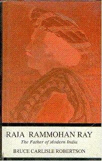 9780195634174: Raja Rammohan Ray: The Father of Modern India