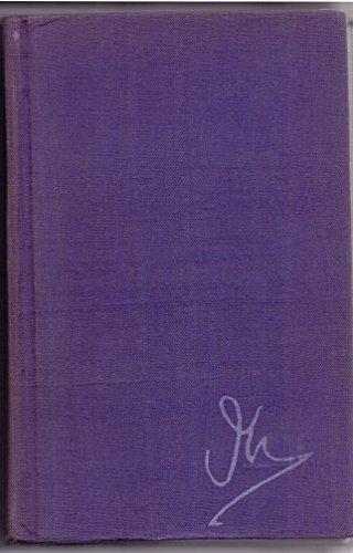 9780195634785: 016: Selected Works of Jawaharlal Nehru, Second Series: Volume 16: Part I (1 March 1951-30 June 1951)
