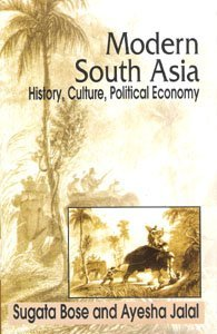 9780195642902: Modern South Asia History, Culture, Political Economy.