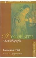 9780195647440: I Follow After; An Autobiography