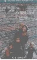 9780195648225: Scheduled Castes