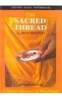 9780195648331: Sacred Thread