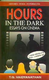 classification of moviegoers essays