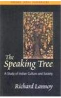 9780195650778: The Speaking Tree: A Study of Indian Culture and Society