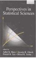 Perspectives in Statistical Sciences