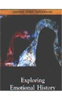 9780195662986: Exploring Emotional History: Gender, Mentality and Literature in the Indian Awakening