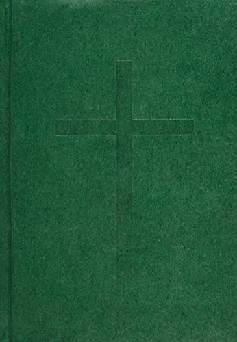 The English Hymnal: Geoffrey Cumberlege. A.R.