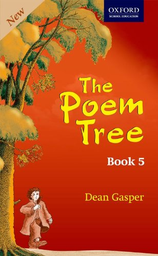 9780195667332: Poem Tree Book-5, 2nd Edition