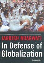 9780195670516: In Defense of Globalization