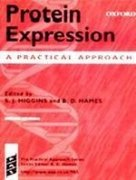 Protein Expression: A Practical Approach: Higgins