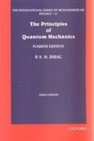 the development of quantum mechanics Historical development of quantum theory: the completion of extensions of quantum mechanics - 1932-1941 : the conceptual completion and the extensions of quantum mechanics 1932-1999.