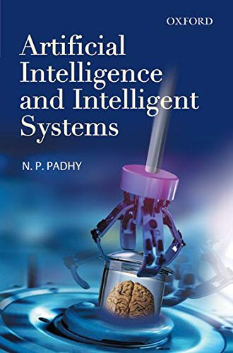 9780195671544: Artificial Intelligence and Intelligent Systems