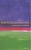 9780195679786: Postcolonialism: A Very Short Introduction