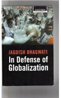 9780195680157: In Defense of Globalization