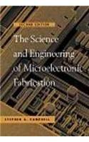 9780195681444: SCIENCE & ENGINEERINGOF MICROE