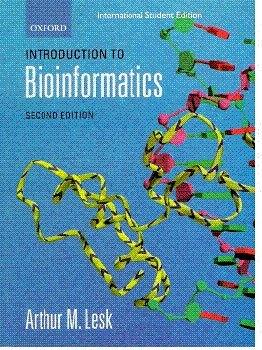 9780195685251: Elements of Electromagnetics