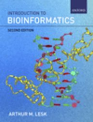 9780195685251: INTRODUCTION TO BIOINFORMATICS.